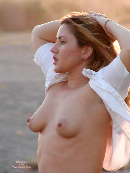 mom huge erect nipples
