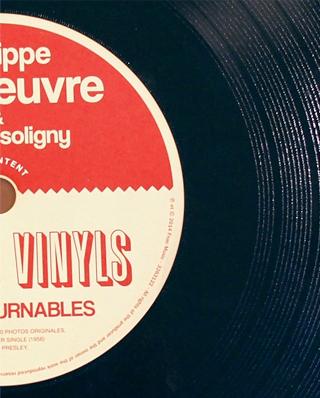 100-vinyls-1