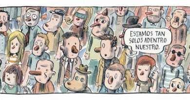Solos. Autor: Ricardo Siri Liniers