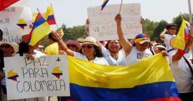 rsz_paz-colombia