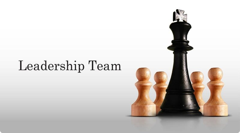 rsz_1leadership-with-2192x1175