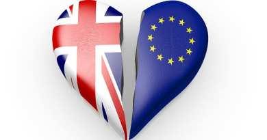 UK divorce Fondo