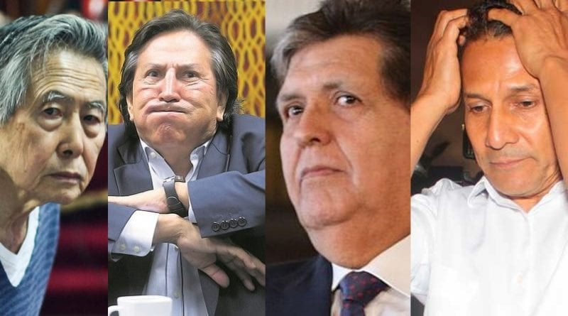 presidentes1-800x445