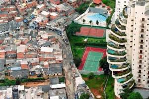 Observar al desarrollo más que un efecto puramente económico