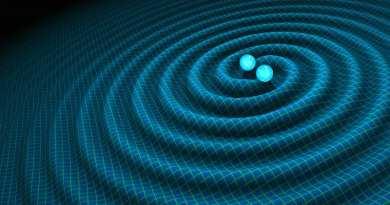 rsz_ondas_gravitacionales