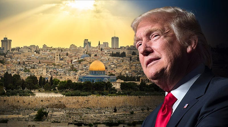 Donald-Trump-Jerusalem-Embassy