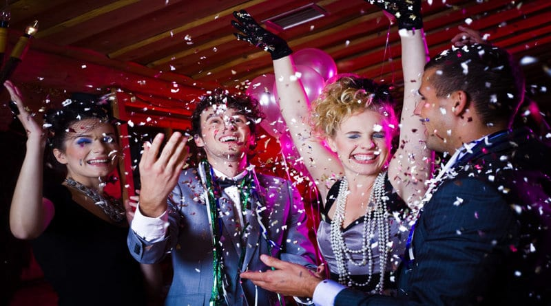 rsz_istock-photo-new-years-low-res