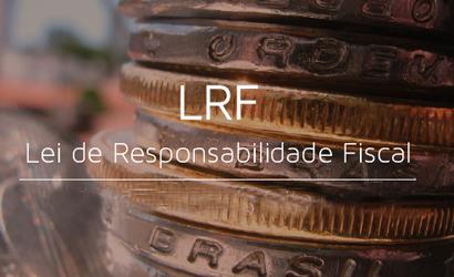 Em Pernambuco, TCE-PE aponta quase 130 municípios que não cumprem a lei de responsabilidade fiscal