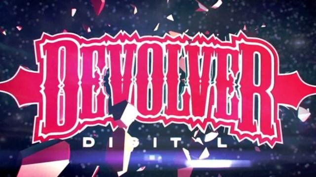 Devolver_THUMB_1280w