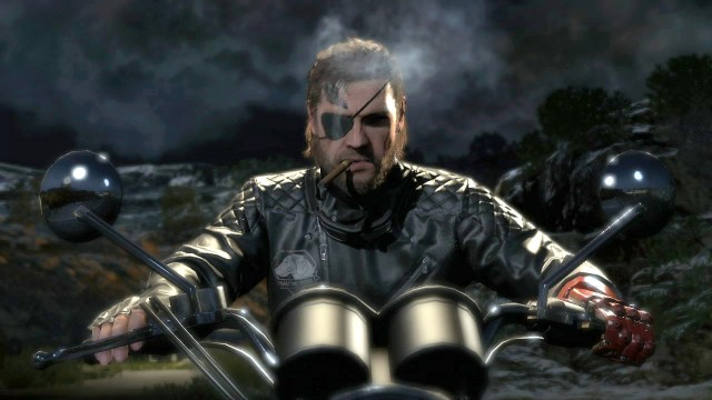 style-metal-gear-solid-v-wallpapers
