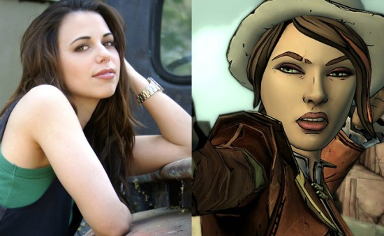 tales-from-the-borderlands-voice-actors-2