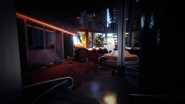 Floor-3-Dawn