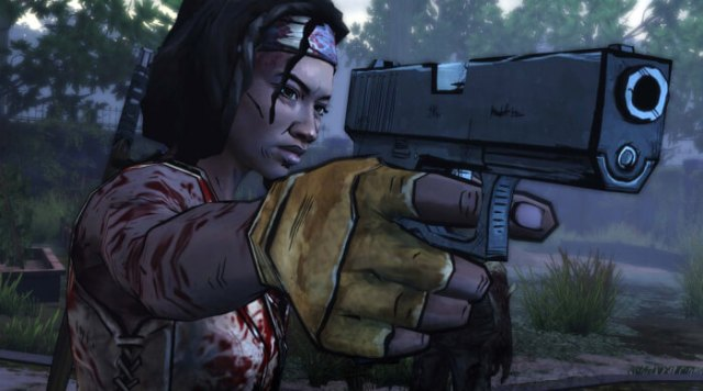 the-walking-dead-michonne-episode-3-gameplay-700x389