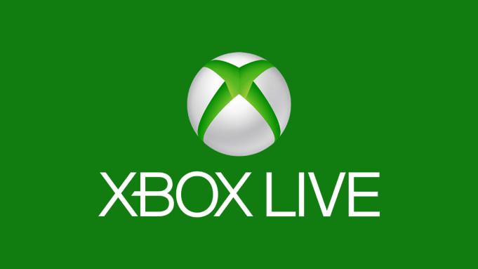 Xbox Live E3 2016
