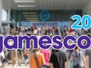 gamescom award 2016
