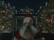 Hitman - Wet Bandits Home Alone DLC