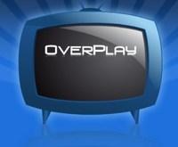 OverPlay VPN Vergleich mit HideMyAss