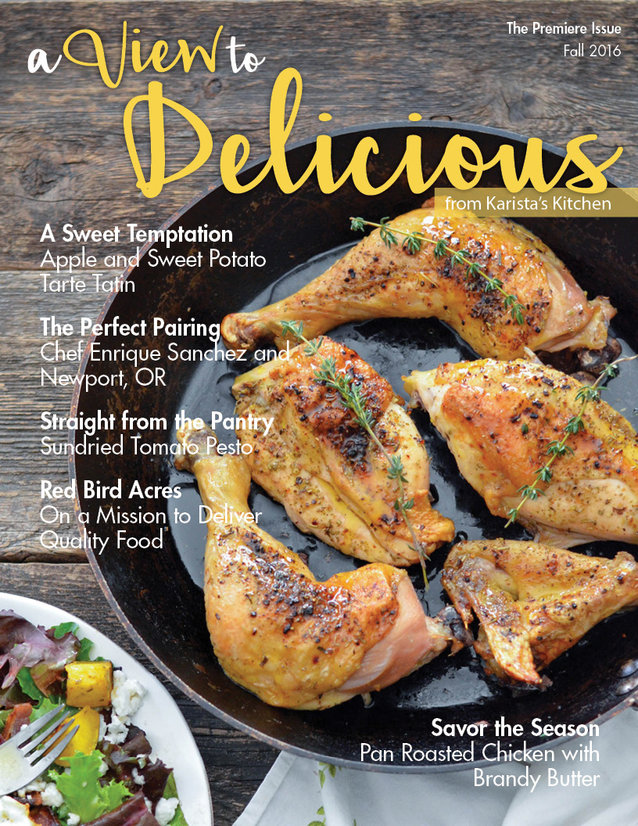 rsz_a_view_to_delicious_september_2016_-_cover