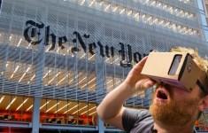 nytimes-vr-google-cardboard