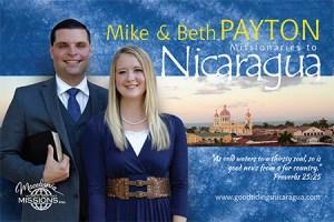 front2 praycard Payton family