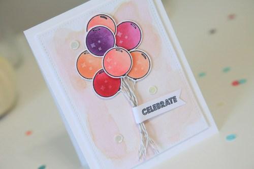 vssweetideas_BirthdayCard2