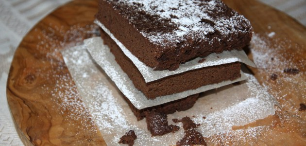 Печенье со свеклой и кокосовой мукой