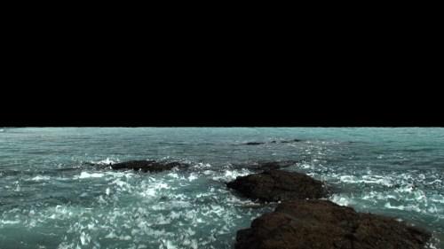 video-still-2048-09