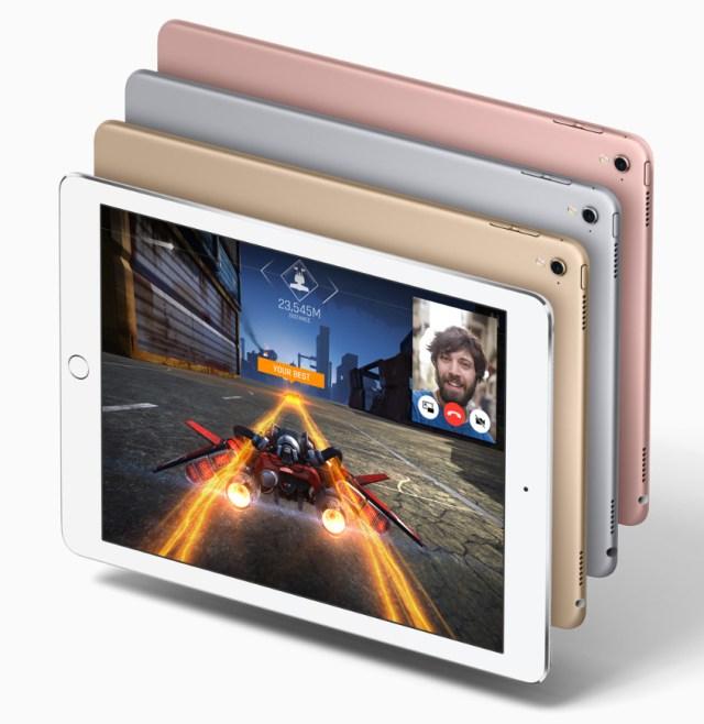 9.7-inch-iPad-Pro (2)