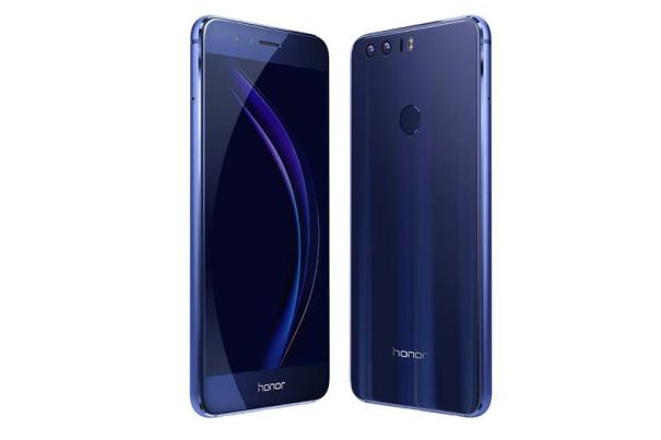 huawei-honor-8-official