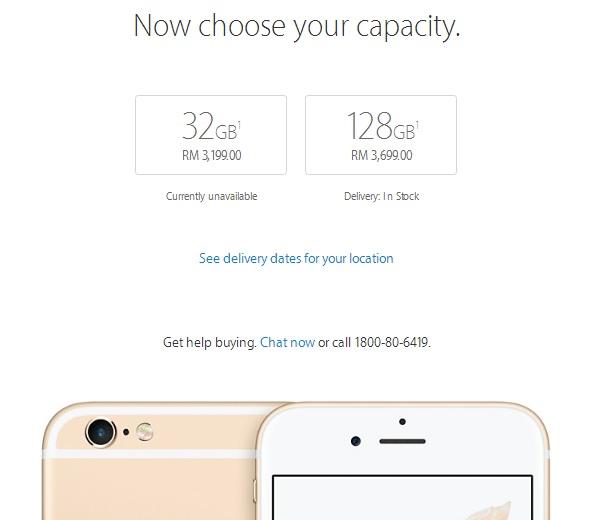 apple-iphone-6s-reduce-price-2
