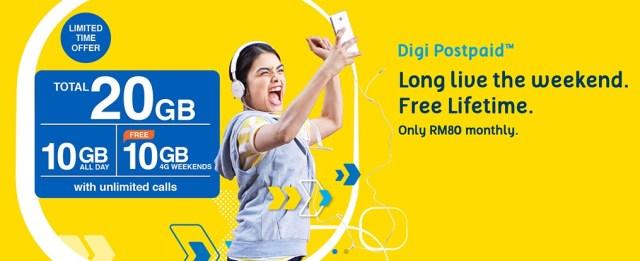 digi-new-postpaid-rm50-10gb-data