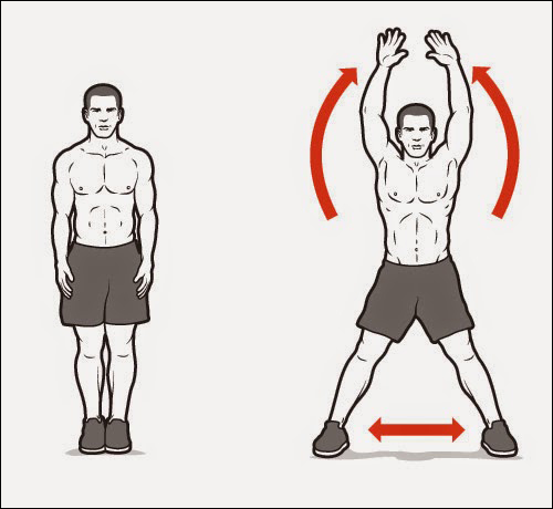 jumping-jacks-muscles