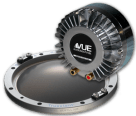 VUE-Be-4inch-with-Diaphragm-new-logo-color