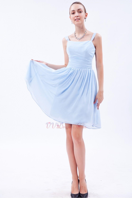 Fullsize Of Bridesmaid Dresses Under 100