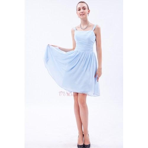 Medium Crop Of Bridesmaid Dresses Under 100