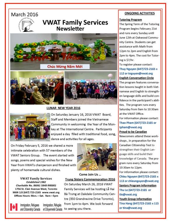 March 2016 Newletter-en - Final Draft_Page_1