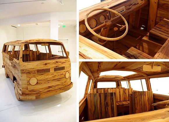 wooden-vw-camper_1