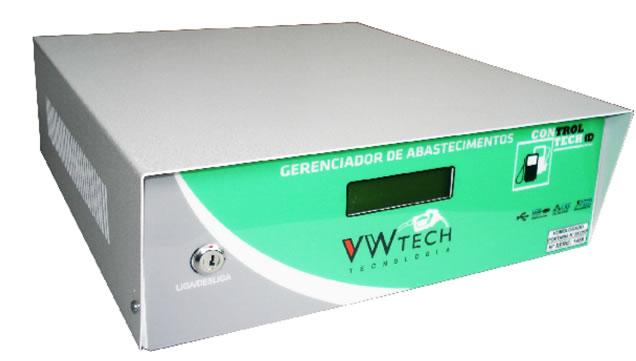 sistemas-automacao-postos-gerenciador-abastecimento-vw-tech