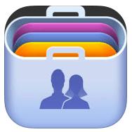 Videonávod – Placené aplikace zdarma