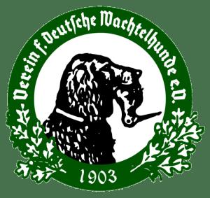 Informationsveranstaltung zur Jugendprüfung und Richterschulung am 03.03.18 der LG BW-Nord