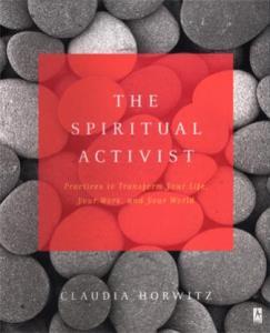 SpiritualActivistCoverWEB copy.img_assist_custom
