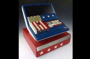 cashregister-thumb-640xauto-9805