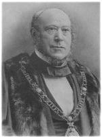 John Wadsworth
