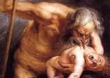 Rubens-saturn