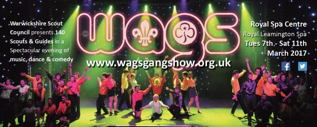 wags2017