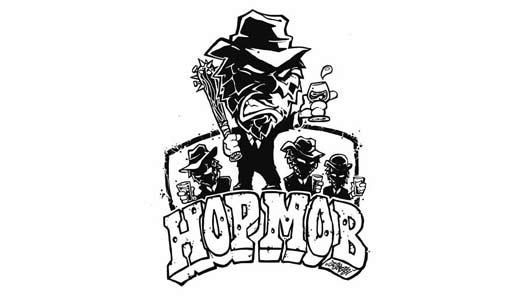 Hop_mob-bw-FEAT