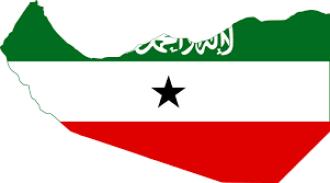 Somaliland(24)