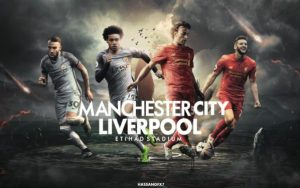 man-city-liverpool-1-600x375