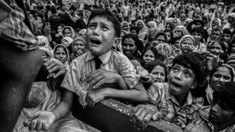 _98446774_rohingya_kids