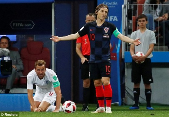 1531333272208_lc_galleryImage_Soccer_Football_World_Cup